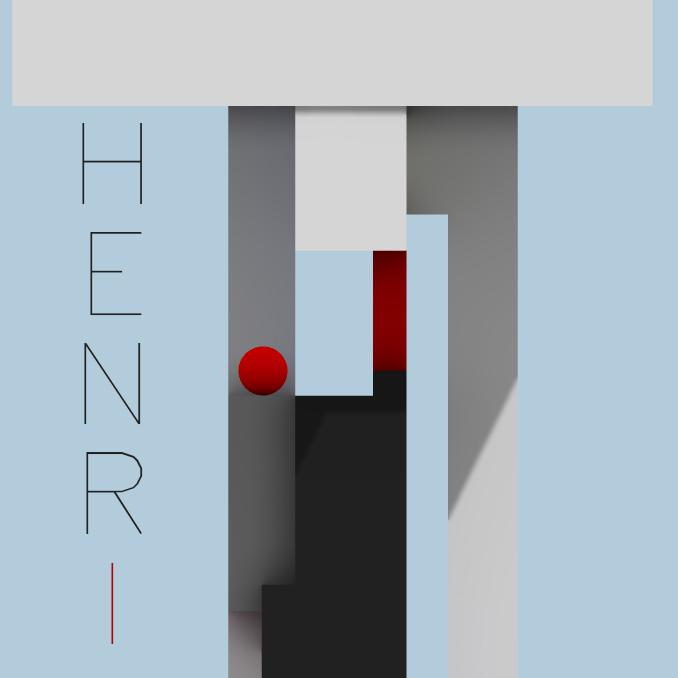 henri: album