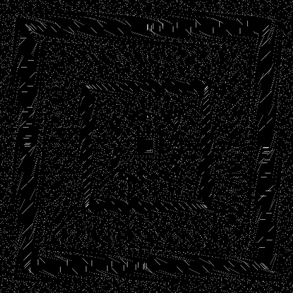 spirale modulo