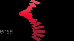 Logo de l'ENSAPLV